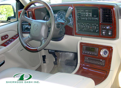 Car Parts Interior Page 6 Specs Price Release Date Redesign